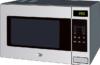Un bon four à micro-onde doit posséder un volume d'espace convenable