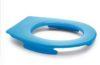 lunette toilette clipsable