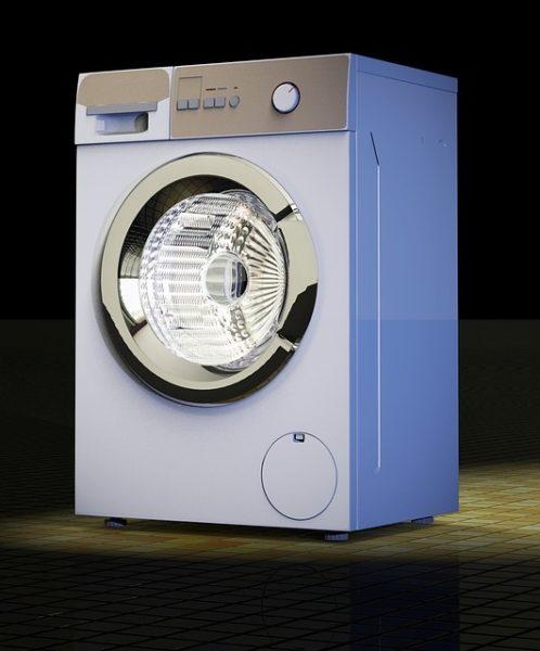 prix budget machine à laver