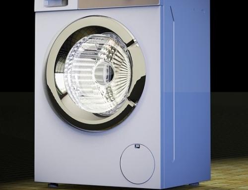 Machine à laver de qualité : prix pratiqués et budget à prévoir !