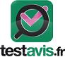Testavis Logo