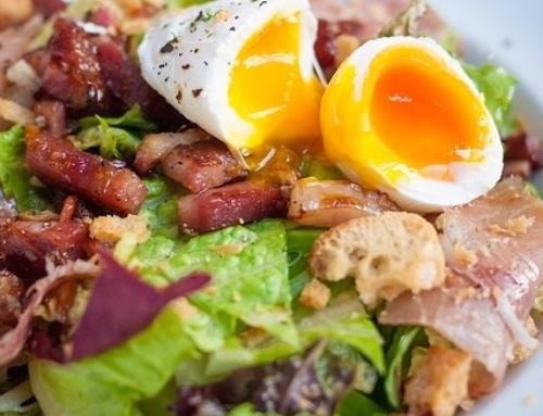 Quel est le temps de cuisson des œufs à la coque (coulant, mollet, dur) ?