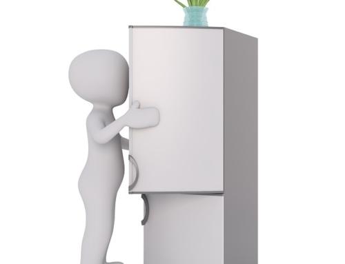 Acheter un réfrigérateur sur Internet : bonne ou mauvaise idée ?