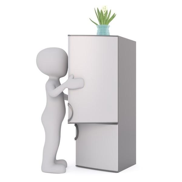 site internet réfrigérateur