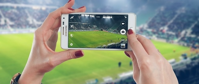 match foot streaming