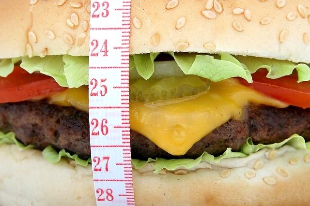 meilleur chaîne fast food