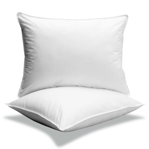 Sur quel site internet acheter un oreiller de qualit au - Acheter un matelas sur internet ...