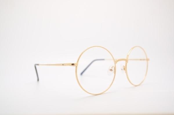 paire de lunette de vue,vente lunettes de