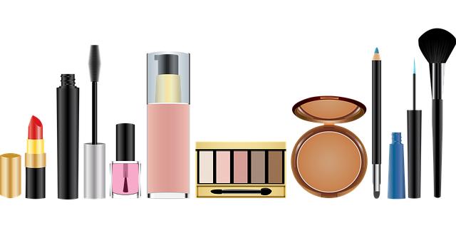 meilleur site cosmétique maquillage