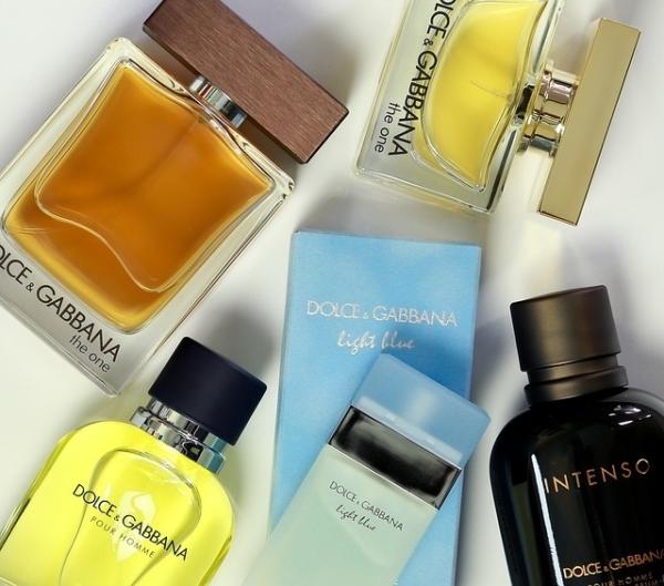 meilleur site internet parfum