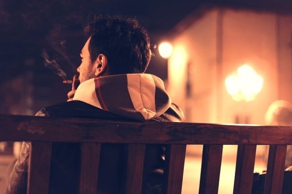 achat cigarettes en ligne