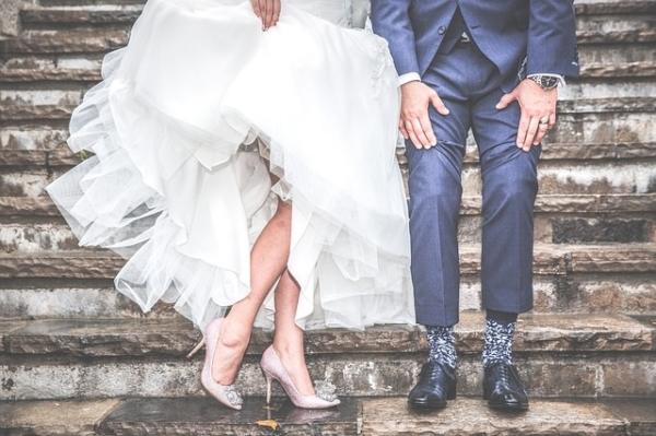 meilleur site internet mariage