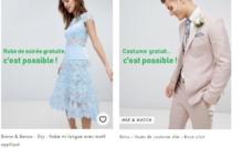 Lacoste Bon Ici Les Vêtements Plan Sur zSqUpMV