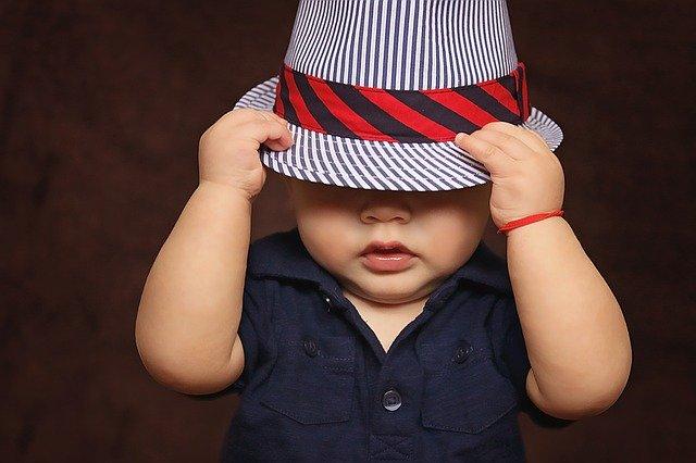 meilleur marque et sites vêtement bébé